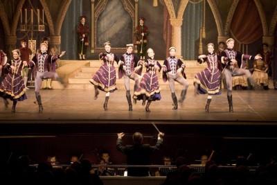 Opera-Ballet19