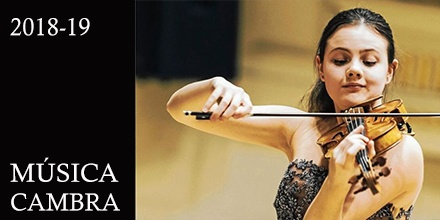 El violí  d'Inés Ivona