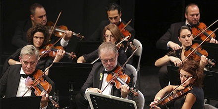 Manfredini & Haydn